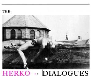 500_HerkoD